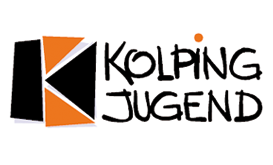 kolpingjugend glane